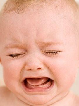 Risultato immagine per bambini e pianto