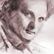 Emil Abirascid