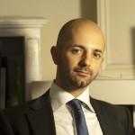 Portrait_Paolo_Aversa_crop
