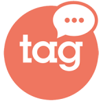 Logo-tag_min
