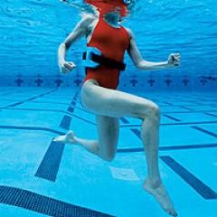 Il nuoto come valido strumento di fitness