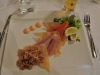 harbour-club-antipasto