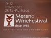 aa-merano-wine-fest