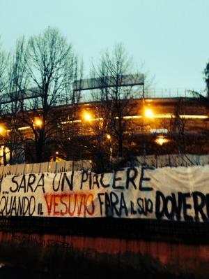 vesuvio lavali col fuoco bologna university - photo#28