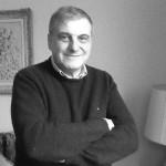 Claudio-Gulinello-bn