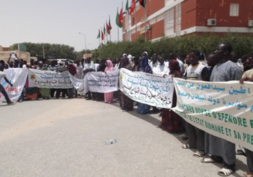 mauritania_120509