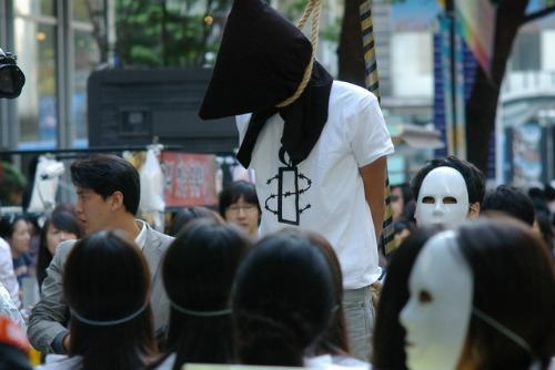 manifestazione-contro-la-pena-di-morte-500