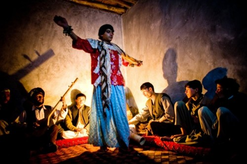 afghan-dancing-boy