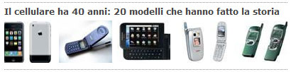http://static2.blog.corriereobjects.it/malditech/wp-content/blogs.dir/15/files/2013/04/gallery.jpg?v=1364987558