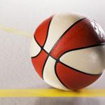 Thumbnail image for Thumbnail image for midbask.jpg