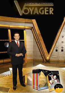 Voyager_CS1.jpg
