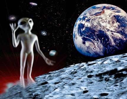 Ufologia e dintorni - Pagina 3 Alieni-terra_430