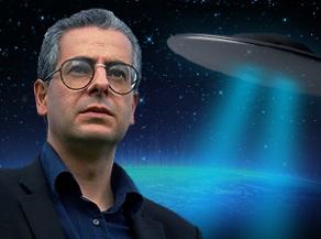 Ex dipendente del Ministero della Difesa britannico dichiara che gli Ufo ci sono e sono una minaccia