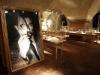 foto-museo-esposizione-permanente