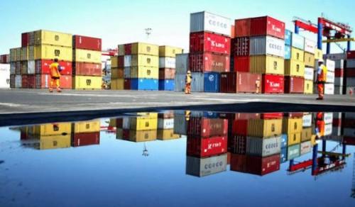 """La battaglia dei porti per quei 2mila operai """"a chiamata"""""""