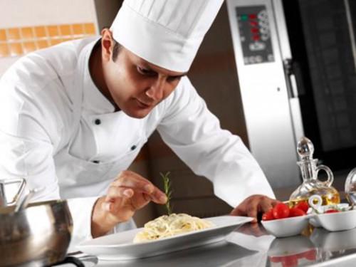 Non solo chef/ Le altre professioni per lavorare in cucina