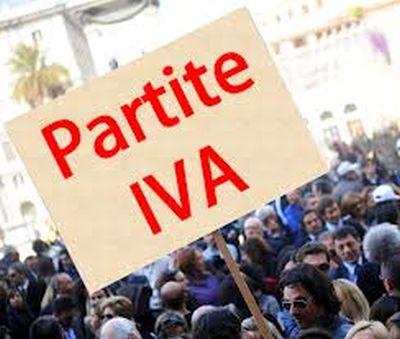"""Ranci: Partite Iva, un nuovo """"patto"""" tra contributi e pensione"""