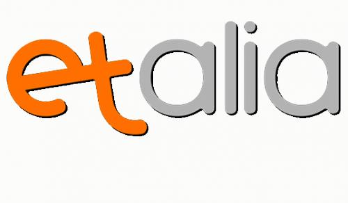 Etalia, la start up che sfida la crisi della carta stampata