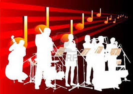 Film e musica, la battaglia dei diritti e gli artisti senza compensi