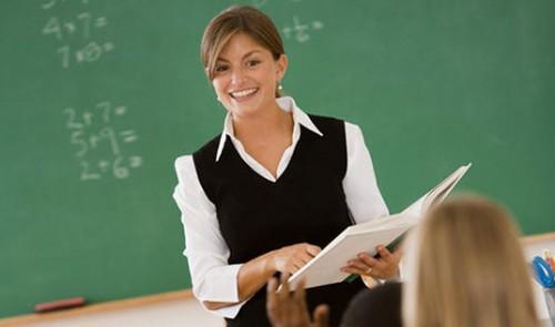gli insegnanti siano professionisti