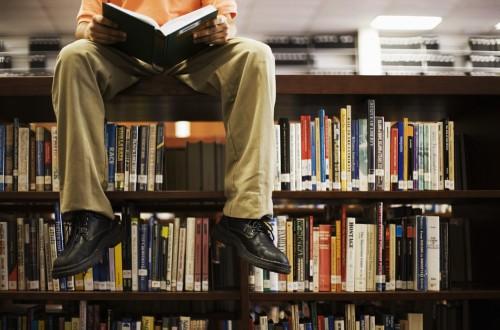 librarylegs-500x330.jpg?v=1390902434
