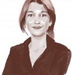 Stefania Baldazzi