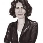 Elena Varese