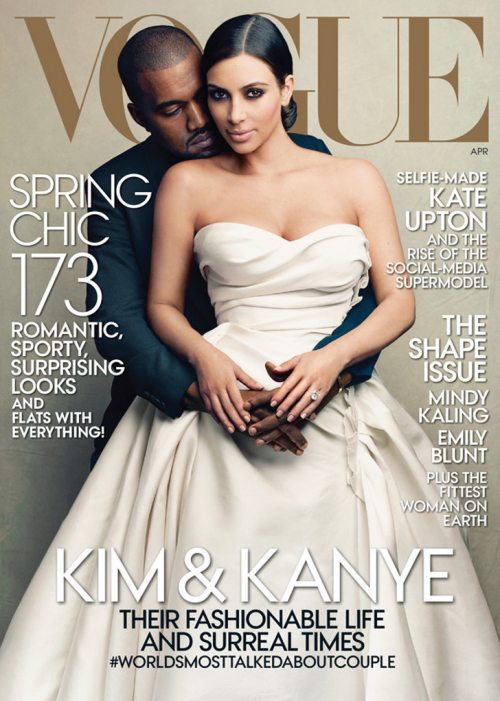 Kim-Kardashian-s-Vogue-Cover-Will-Cancel-Subscription-433570-2