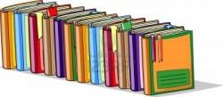 Libri cinema arte cultura e societ trenta libri da for Elenco libri da leggere assolutamente
