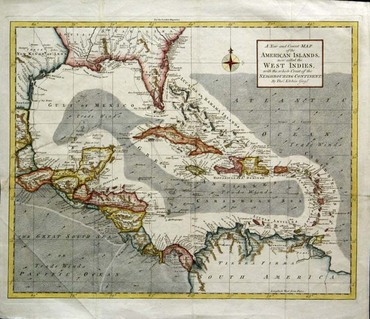 old caribbean map.jpg