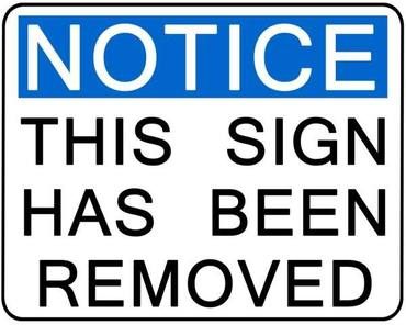 removed_sign.jpg