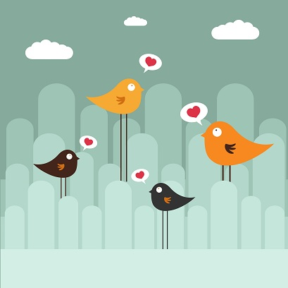 Inbound-Marketing-Twitter-Kindness