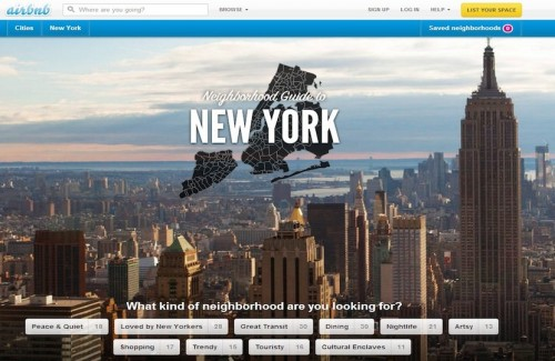 New-York-Finds-Airbnb-Renting-Illegal-Fines-Host-830x540