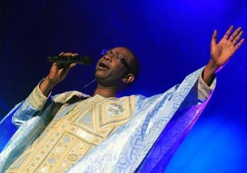 Youssou-ndour7