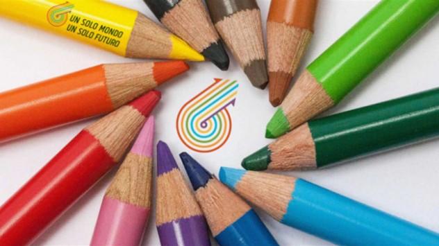 scuolacolore2