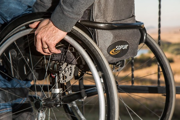 wheelchair-749985_960_720