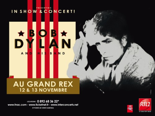 7762340010_bobdylan-au-grand-rex