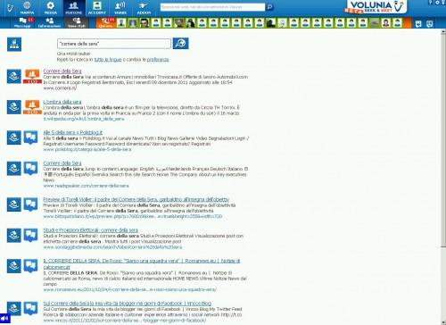 volunia-corriere-ricerca-500x364.jpg