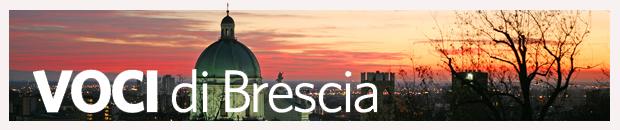 Voci di Brescia